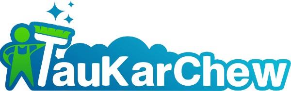 Taukarchew logo Big